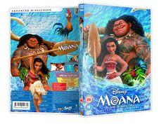 Covers, Caratulas de Dvd y Blu-ray Con aspecto profesional