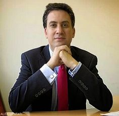 The recent Ed #Miliband comment in the Independent, The Isis threat must be confronted with clarity and determination, on the crisis of #ISIS in #Iraq, reads allot like a #political call, for wanting to launch lifeboats, one hundred and three years after the sinking of #Titanic.
