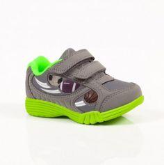 Carter's Campeon Sneaker