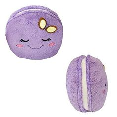 Shop for Plush Products online