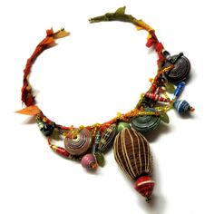 Google Image Result for http://www.mylovelybeads.com/images/artbeads/mzuribeads1.jpg