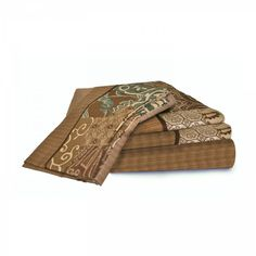 1000 images about wish list on pinterest brown comforter valance