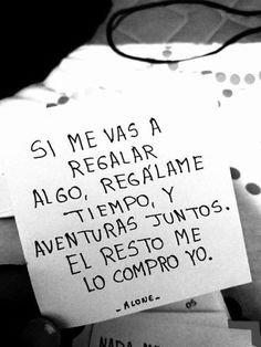 Best Ideas For Quotes Vida Amor Frases Favorite Quotes, Best Quotes, Love Quotes, Spanish Quotes Love, Amor Quotes, Funny Quotes, Super Quotes, Motivational Phrases, Inspirational Quotes