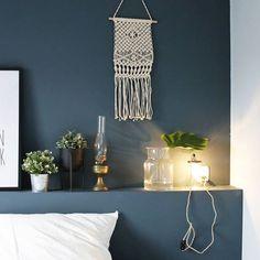 Flexa Slaapkamer Compleet.19 Beste Afbeeldingen Van Slaapkamer Bedroom Decor Bedroom Green