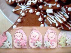 """""""Christmas Cookies"""" ~ George Strait"""