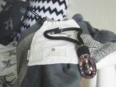 Ethnic Long Rope Necklace. One of best seller product in Bootless Ellen. #bootlessellen #handmadejewelry