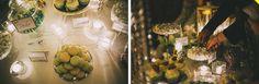 Wedding Confettata   www.fantasiaromantica.com Francesca Peruzzini Designer   Stefano Santucci » Tuscany Fine Art Emotional Wedding Photographer - Florence   Flavia Christian Wedding   http://www.tastino0.it