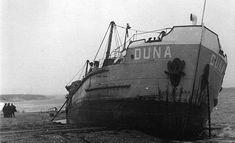 Magyar Duna-tengerjáró hajózás a második világháború idején | Costa Del Sol magazin Hungary, Croatia, Marvel, Train, Vehicles, Google, Car, Strollers, Vehicle