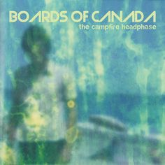 """""""Satellite Anthem Icarus"""" by Boards of Canada was added to my BERNAT RADIO playlist on Spotify"""