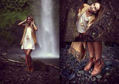 By Masha Kuprianova Dress, By Masha Kuprianova Dreamcatcher