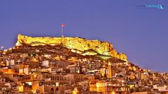 MARDIN Mein Land, Turkey Art, Art And Architecture, Monument Valley, Paris Skyline, Mount Rushmore, Mountains, World, Awesome