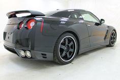 21 best nissan gt r black edition images black edition autos rh pinterest com