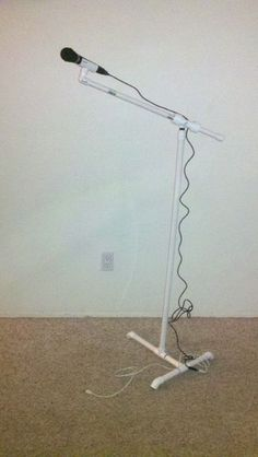 1000 Images About Microphone On Pinterest Headset Pvc