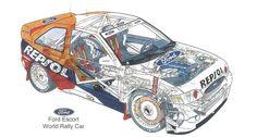 Ford-Escort-WRC---1996---Split-tegning---Boreham.jpg (800×430)