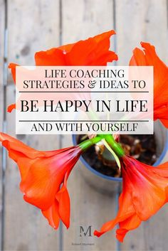 One of the greatest coaching lessons of this happiness book is to show you the… Save My Marriage, Happy Marriage, Marriage Advice, Wellness Tips, Health And Wellness, Mental Health, Better Life, Feel Better, Finding Happiness