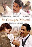 St. Giuseppe Moscati - : Ignatius Press