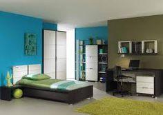 1000 images about tienerkamer on pinterest teen girl rooms new beds and vintage barbie - Tiener slaapkamer kleur ...