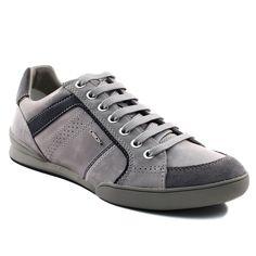 2e6e9f4ae798 303A GEOX KRISTOF U620EA BEIGE www.ouistiti.shoes le spécialiste internet   chaussures
