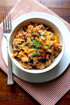 25 Easy Pressure Cooker Recipes Even a Beginner Can Make via Brit + Co
