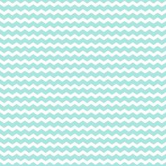 FREE printable chevron pattern papers