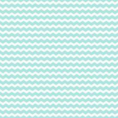 FREE printable chevron pattern papers