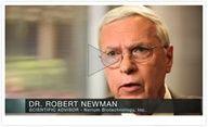 Nerium International's world renown scientific advisor and board member.