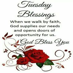 Tuesday Quotes Good Morning, Happy Day Quotes, Good Morning Facebook, Happy Tuesday Quotes, Good Morning Funny, Morning Greetings Quotes, Blessed Quotes, Good Morning Good Night, Good Morning Wishes