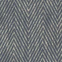 Wilker   Cutting Corners/ Interior Fabrics