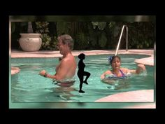 Water Exercise to Ease Joint Pain