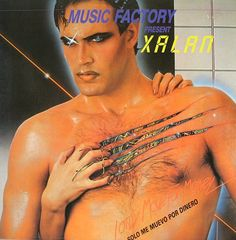 Inspiration: Obscure New Wave album covers Worst Album Covers, Bad Album, Italo Disco, Music Covers, Music Stuff, Embedded Image Permalink, Good Music, Make Me Smile, Pop Culture