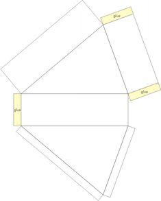 Afbeeldingsresultaat voor taart van papier