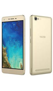 TECNO W5 Lite Stock ROM / Firmware Download  TECNO W5 Lite Stock ROM / Firmware Download - Have you Bricked your Device? If so we have made the Tecno W5 Lite stock ROM available for download. So if you have need for it you can use the link below. GOODLUCK.  Disclaimer;this site and its developers are not responsible if you should brick your phone in the process ensure you are conversant with flashing of Stock ROM and SP Flash Tool before carrying out this process.  Tecno W5 Lite STOCK ROM…