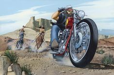 The Chase  Harley-Davidson of Long Branch  www.hdlongbranch.com