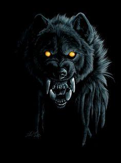 Nordsong by SteelC on DeviantArt Mythological Creatures, Fantasy Creatures, Mythical Creatures, Werewolf Tattoo, Werewolf Art, Fantasy Wolf, Dark Fantasy, Der Steppenwolf, Kurama Naruto