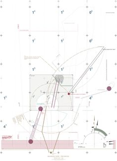 JL_Large_P10 Architecture Mapping, Architecture Drawings, Conceptual Drawing, Urban Analysis, Arch Model, Geometric Art, Presentation, Urban Design, Abstract