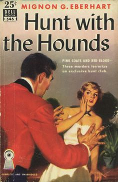Cover art: George Meyers