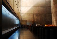 Iglesia del Convento de São Domingos,© Ricardo Amado