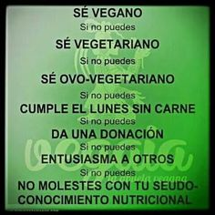 NO AL MALTRATO ANIMAL - Comunidad - Google+ Vegan Facts, Vegan Memes, Vegan Quotes, Vegetarian Lifestyle, Vegetarian Recipes, Go Veggie, Why Vegan, Faith In Humanity, Going Vegan