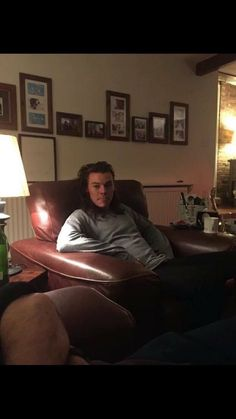 Harry Styles Smile, Harry Styles Cute, Harry Styles Pictures, One Direction Pictures, Harry Edward Styles, My Only Love, Oh My Love, Love Of My Life, Harry Atyles