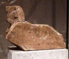 Ancient Egypt Art, Berlin, Egypt, Ancient Egypt