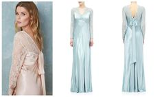 Designer wedding dress agency in London offering the most esquisite worn once Ghost wedding dresses at affordable prices. Ghost Fashion, Ghost Dresses, Bridesmaid Dresses, Prom Dresses, Designer Wedding Dresses, Mother Of The Bride, Duster Coat, Wedding Planning, London