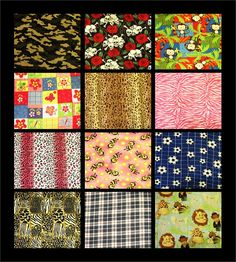 Polar Fleece fabric at wholesale price. Choose from by JeAdore, $50.91