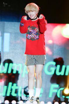 kpop, jisung, and nct Bild Nct 127, Yuri, Ntc Dream, Nct Dream Members, Park Jisung Nct, Nct Taeil, Park Ji Sung, Baby Chicks, Fandoms