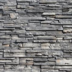 Products stone tiles and stones on pinterest for Environmental stoneworks pricing