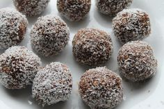"""Sometimes I crave for sweets, this is one of my """"good"""" treats. My 12 year old daughter loves these. They are so easy to make, sometimes she does tham alone"""