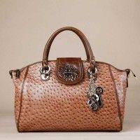 Designer Women Leather Satchel 2012 Hot Sale