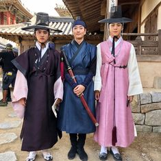 Hundred Days Husband Korean Hanbok, Exo Korean, Korean Drama, Kyungsoo, Chanyeol, Korean Tv Series, Handsome Korean Actors, Kim Sun, Do Kyung Soo