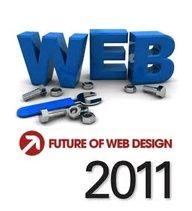 Web Design Future