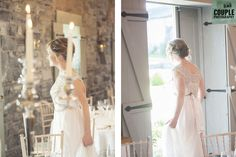 out to the light. Weddings at Ballymagarvey Village photographed by Couple Photography. Wedding Couples, Diy Wedding, Couple Photography, Night Out, Brides, Weddings, Wedding Dresses, Photos, Fashion