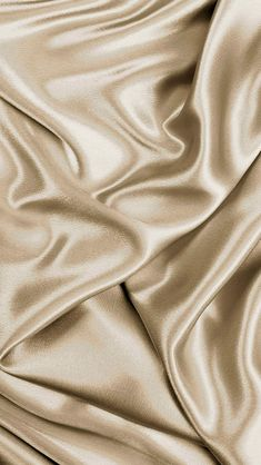 iphone wallpaper Silk Fabric Golden Soft iPhone 6 Plus HD Wallpaper Golden Wallpaper, Beige Wallpaper, Textured Wallpaper, Classy Wallpaper, Sparkle Wallpaper, Wallpaper Direct, Aesthetic Wallpaper Hd, Motif Photo, Wallpaper Telephone